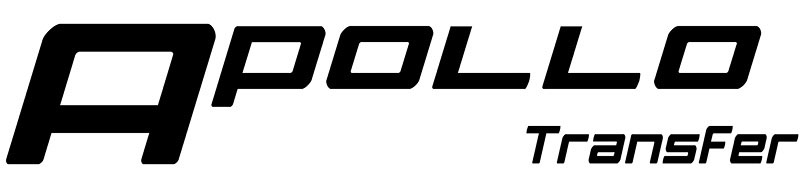 Berizzi-logo-apollotransfer-pump